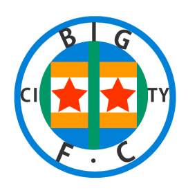 2BigCityFC